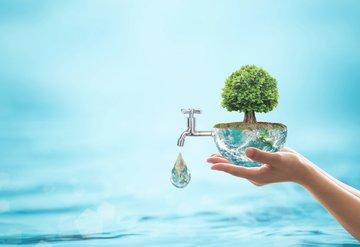 Evde su tasarrufu için öneriler