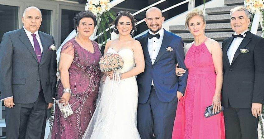 Mehmet Şanver: 'Düğünü basanlar komutanımızın koruma ekibiydi'