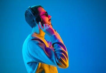 Müzik dinlemenin sağlığa 10 önemli faydası
