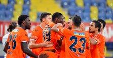 Başakşehir, Trabzonspor vying for Turkish Super Cup