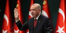 Turkey, Greece ready for talks over E. Mediterranean issue