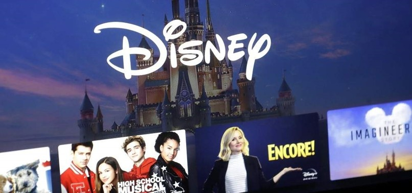 NEWLY LAUNCHED DISNEY PLUS USER ACCOUNTS ALREADY FOUND ON HACKING SITES