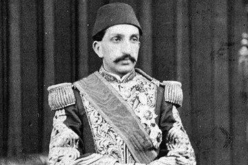 Sultan II. Abdülhamid'in bir günü nasıl geçerdi?