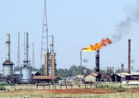 İran'dan Türkiye'ye enerji daveti