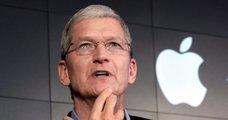 Teknoloji: En başarılı 6 CEO