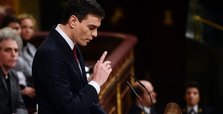 Spanish PM to extend lockdown a final time to June 21