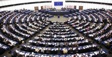 Eastern states sceptical of deeper greenhouse gas cuts at EU talks
