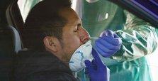 Qatar confirms first coronavirus death