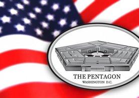 Pentagon: Münbiç'teki operasyonlar verilen sözlere bağlı yürütülecek