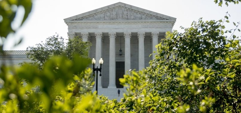 COURT: SOME EMPLOYERS CAN REFUSE TO OFFER FREE BIRTH CONTROL