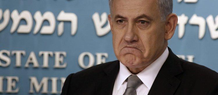 İsrail El-Aksa Televizyonu'nu terör listesine aldı