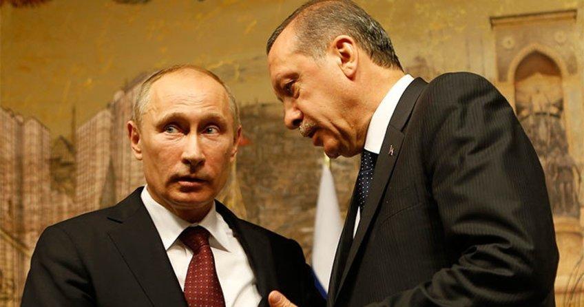 CIA'nin tuzağını Erdoğan'ın o hamlesi bozdu