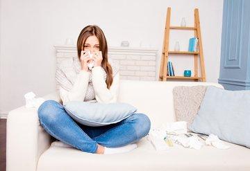 Bağışıklık sistemini destekleyen öneriler
