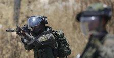Israeli troops kill Palestinian civilian in West Bank - ministry