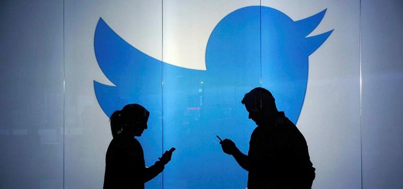 GERMANY LOOKS TO REVISE SOCIAL MEDIA LAW AS EUROPE WATCHES