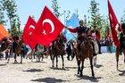 Geçmişten günümüze Türk lehçeleri ve yaşayan örnekleri