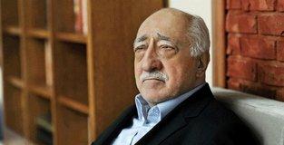 Court demands denationalizing FETO ringleader Gülen