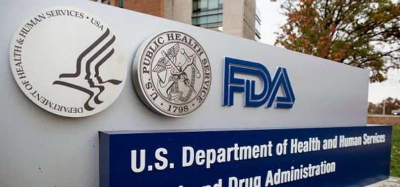 FDA APPROVES MUCH-DEBATED ALZHEIMER'S DRUG PANNED BY EXPERTS