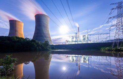 Nükleeryakıtsonsuzkereişlenebilecek