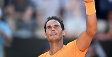Nadal beats old rival Djokovic in Rome semifinals