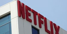 Netflix tops 200 million paid subscribers globally