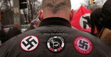 Berlin readies for neo-Nazi march as counter-protests expected