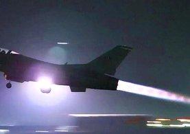 F-16 uçaklarına saldırı talimatını veren darbeci itiraf etti: FETÖ ile...