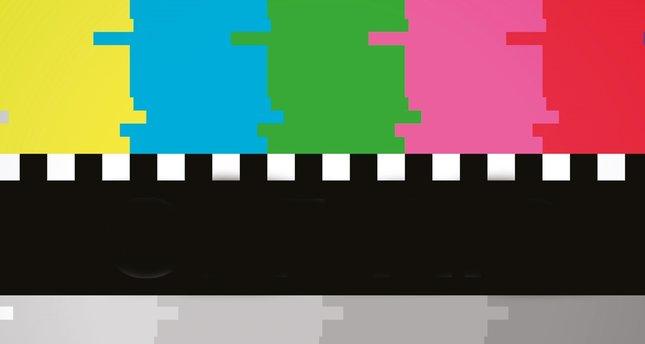 TV'nin yeni şekli: Online platform muamması