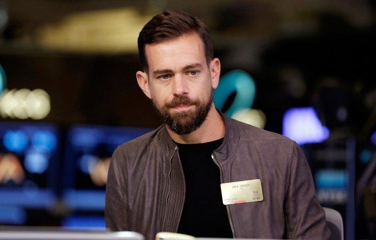 Twitter'ın CEO'sundan protestoculara 3 milyon dolar
