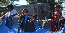 US deports 1,000 children amid COVID-19: UNICEF