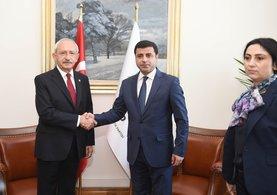 Mehmet Muş'tan Kılıçdaroğlu'nun skandal açıklamalarına sert yanıt!