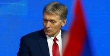 Kremlin denies Tokyo Olympics hacking accusations