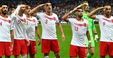 Turkey draw 1-1 with France in Euro 2020 qualifiers