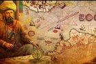 Bilim ve teknolojide çığır açan Osmanlı âlimleri