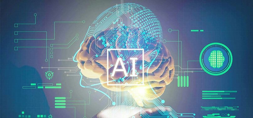 ARTIFICIAL INTELLIGENCE EXTENDS AVERAGE LIFE EXPECTANCY: EXPERT