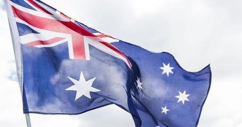 Avustralyalı Müslüman kadın milletvekiline ölüm tehdidi