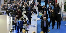 EMITT international tourism fair to begin in Istanbul