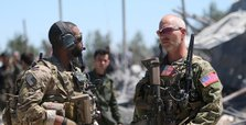 US military presence in MidEast soars in 4 months