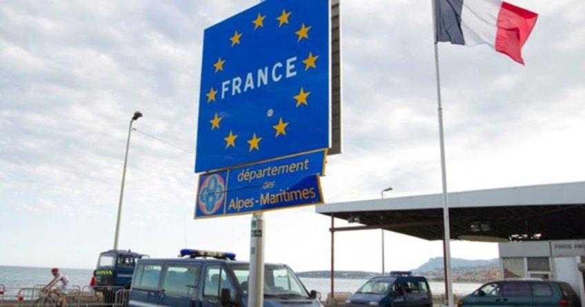 Avusturya ve Fransa sınır kontrollerini uzatmak istiyor