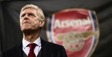Wenger to leave Arsenal after more than 21 years in charge