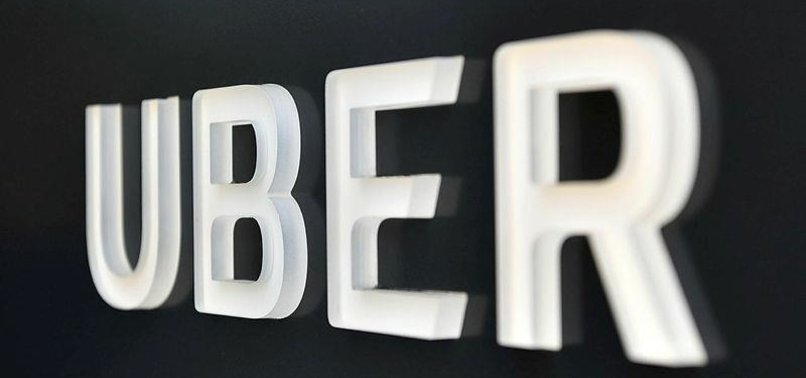 UBER FILES INITIAL DOCUMENTS FOR MUCH-ANTICIPATED IPO
