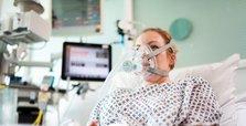 U.S. CDC reports 186,101 coronavirus cases, 3,603 deaths