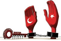 Constitutional change and new balances in Turkish politics