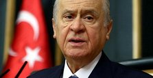 Turkey's MHP leader praises Idlib deal with Russia