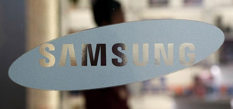SAMSUNG TO LAUNCH PRODUCTION OF VACUUM CLEANERS, WHITE GOODS IN TURKEY