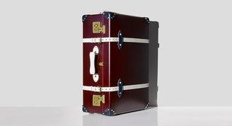 İhtiyaç listesi No.1: Globe-Trotter Goring bavul