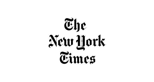NYT'nin Niyeti Ne?