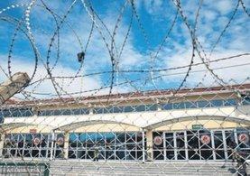 Cezaevindeki FETÖ'cüler 15 Temmuz ile yüzleşecek