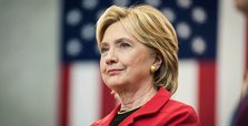 Clinton sings praises of documentary on Khashoggi killing