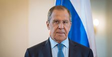 Russian top diplomat says US' Mideast plan favors Israel